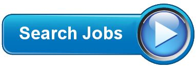 Button leading to the job search page