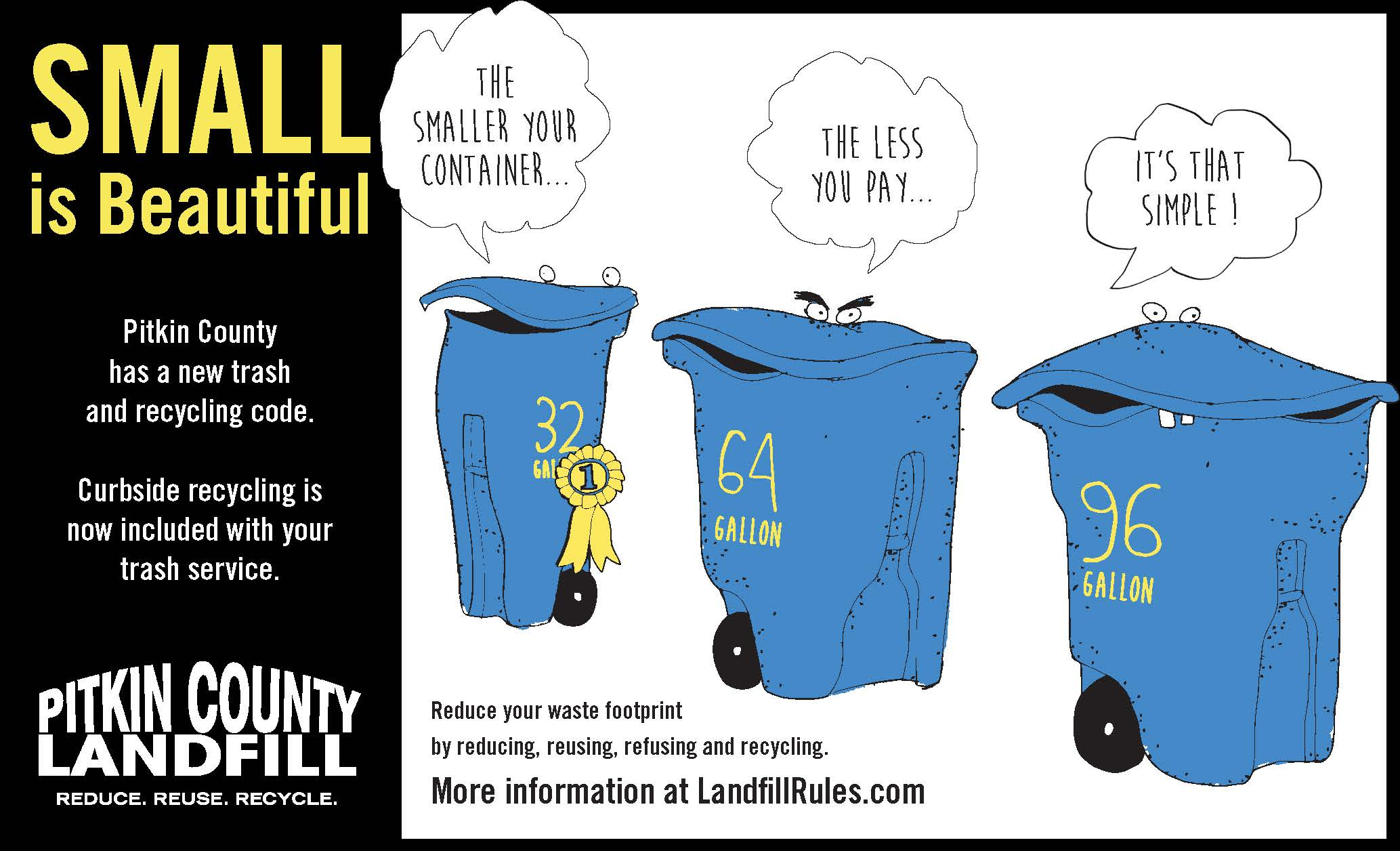 Pitco-Landfill-Half-ADN-021519-Small-is-Beautiful (3)