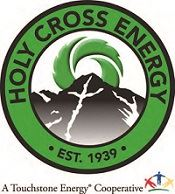 Holy Cross Logo 1