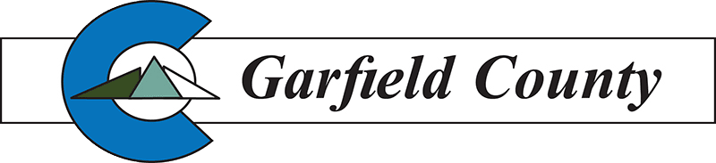 garfield-county-official-logo Opens in new window