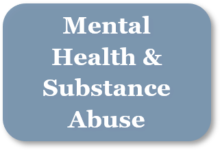 Mental Health and Substance Abuse Opens in new window